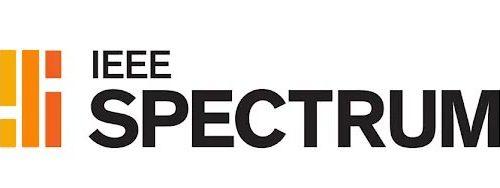 logo-ieee-spectrum